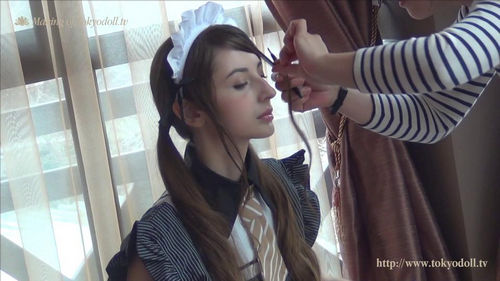 KaterinaA Making Movies 005